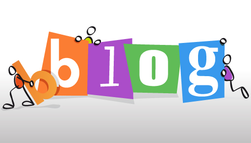 Blog Montessori by MMB