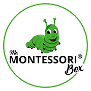 Logo MaMontessoriBox